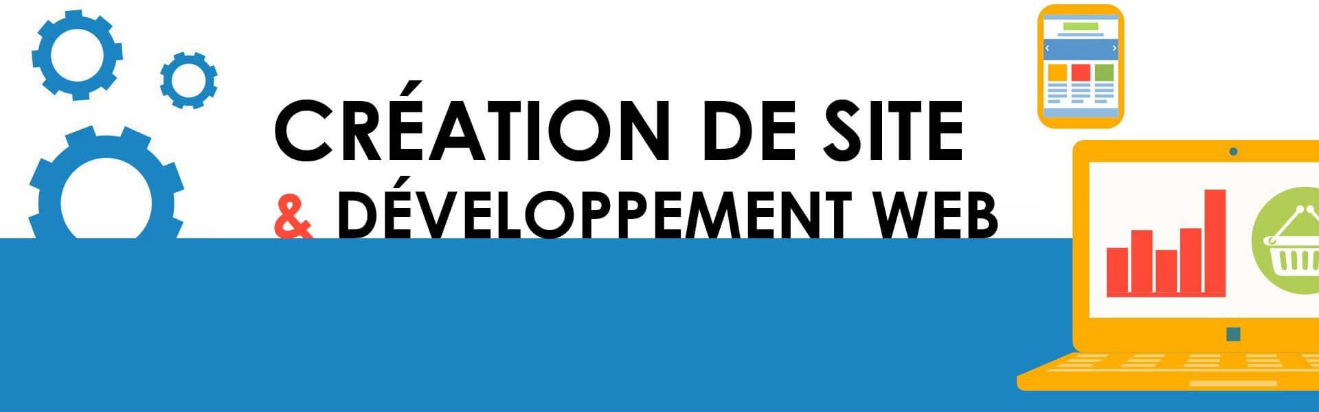 Agence web Morbihan (56)