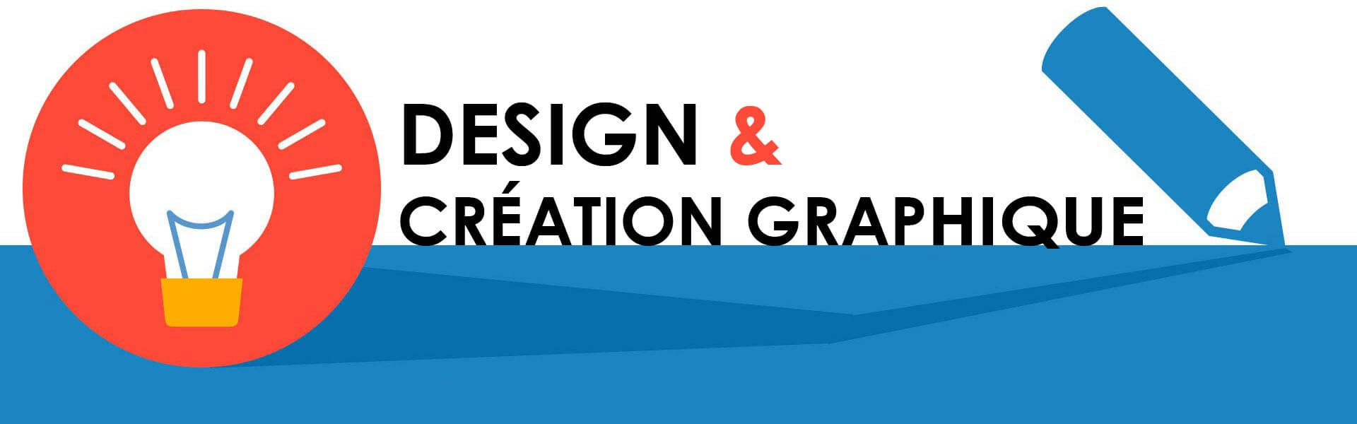 Webdesign graphiste Morbihan